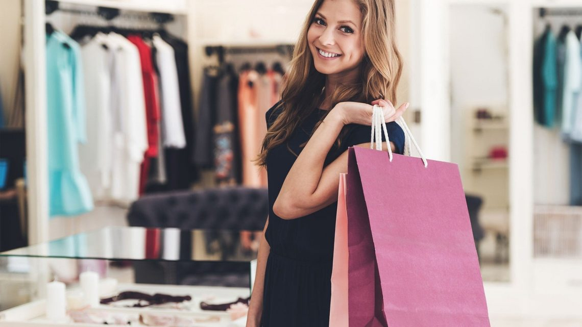 Shopping bei Lieblingsstücke Wegberg
