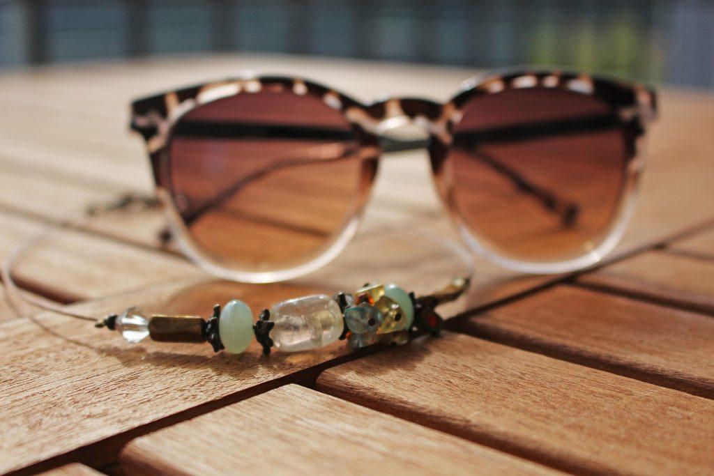 Sonnenbrille - Accessoires Lieblingsstücke Wegberg